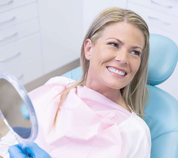 Altamonte Springs Cosmetic Dental Services