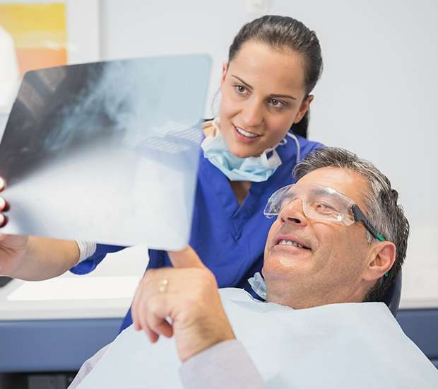 Altamonte Springs Dental Implant Surgery