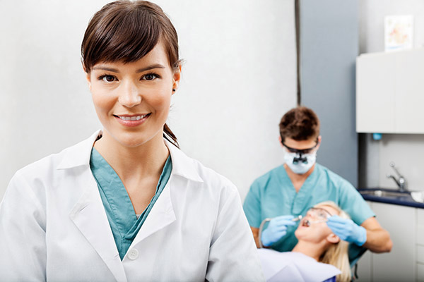 What To Know Before Finding A Sedation Dentist