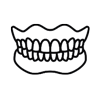Altamonte Springs, FL Denture Services