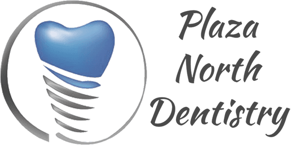 Visit Plaza North Dentistry